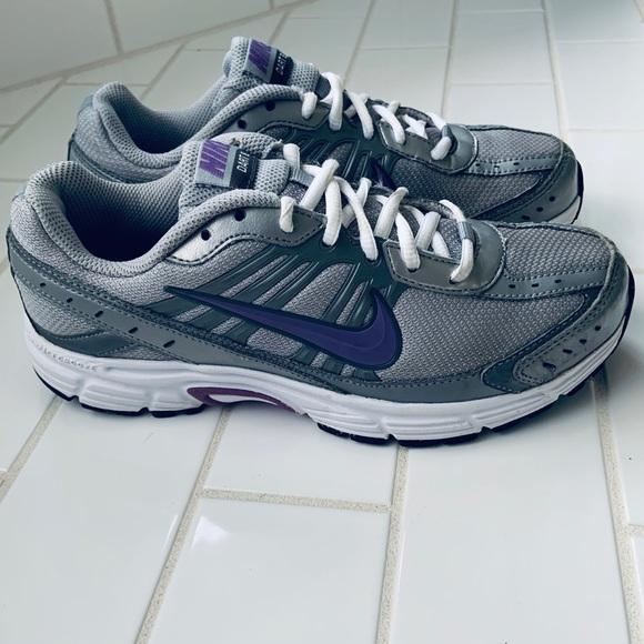 Nike Shoes | Nike Dart 8 Running Womens
